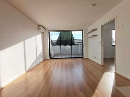 18/473-477 Burwood Road, Belmore 2192, NSW Apartment Photo
