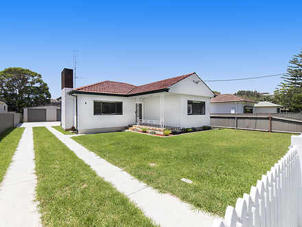 9 Carters Lane, Towradgi 2518, NSW House Photo