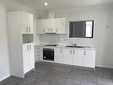 29 Tobruk Street, North St Marys 2760, NSW Flat Photo