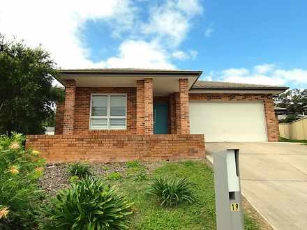 19 Duranbar Place, Taree 2430, NSW House Photo