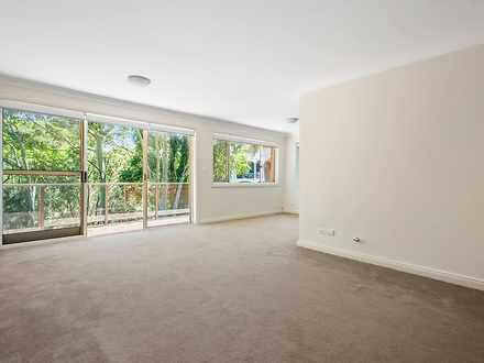 6/1 Goodchap Road, Chatswood 2067, NSW Unit Photo