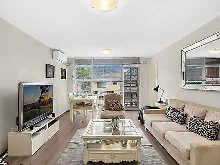 16/410 Mowbray Road, Lane Cove North 2066, NSW Apartment Photo