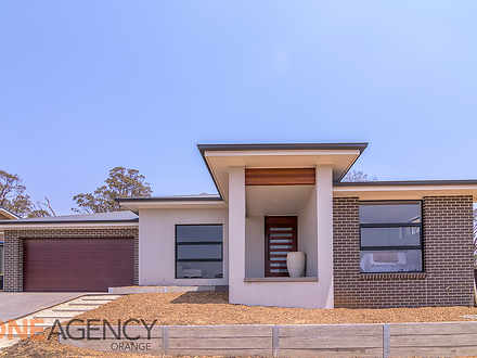 6 Queensbury Close, Orange 2800, NSW House Photo