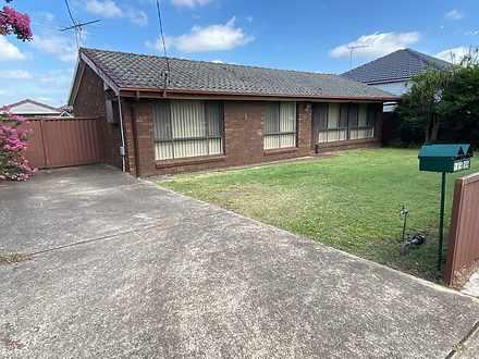 189 Cumberland Road, Auburn 2144, NSW House Photo