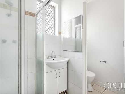 18/11 Hampden Street, North Sydney 2060, NSW Apartment Photo