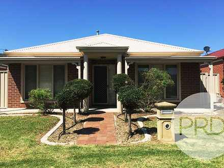 817 Centaur Road, Hamilton Valley 2641, NSW House Photo