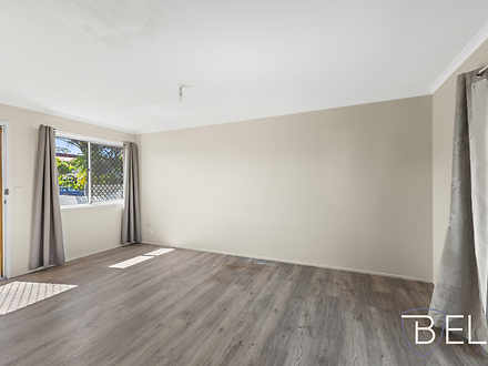 55 Colonial Drive, Lawnton 4501, QLD House Photo