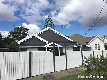 14-16 Ramsgate Street, Botany 2019, NSW Studio Photo