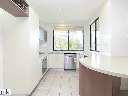 4/26 Lambert Road, Indooroopilly 4068, QLD Unit Photo