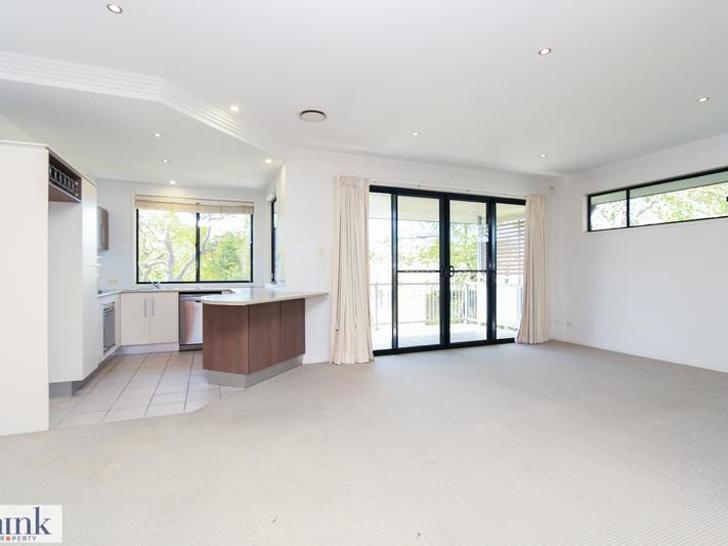 4/26 Lambert Road, Indooroopilly 4068, QLD Unit Photo