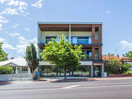 8/996 Albany Highway, East Victoria Park 6101, WA Apartment Photo