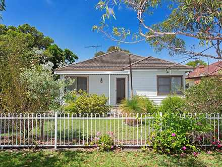 2 Quest Avenue, Yowie Bay 2228, NSW House Photo