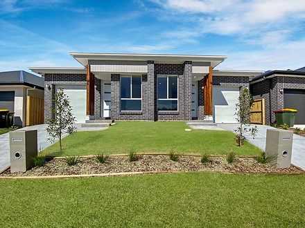 14 Meya Crescent, Fletcher 2287, NSW Duplex_semi Photo