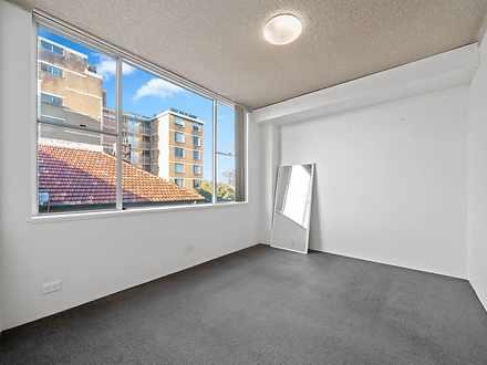 22/49 Cook Road, Centennial Park 2021, NSW Studio Photo