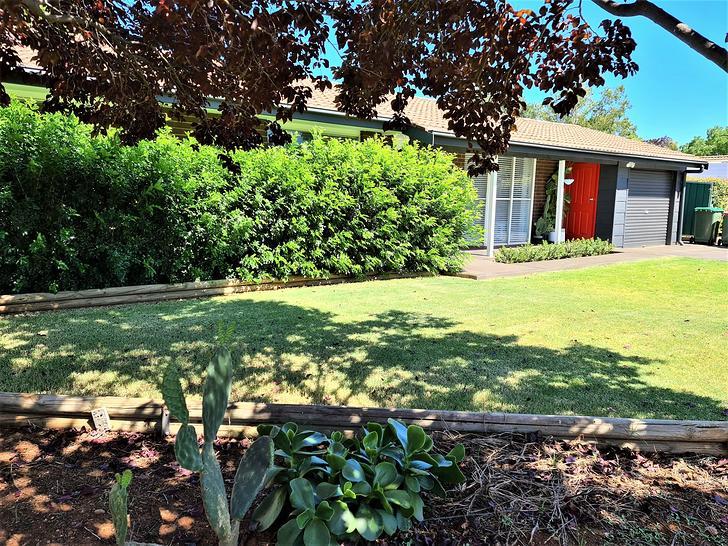 21 Timberi Drive, Dubbo 2830, NSW House Photo