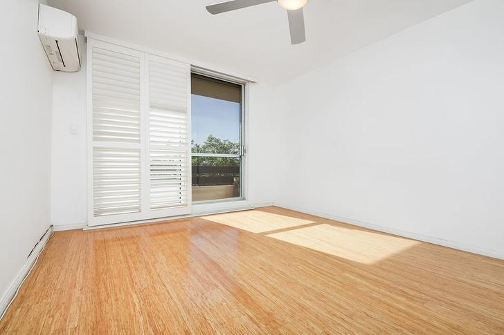 6/5 Norman Avenue, Dolls Point 2219, NSW Apartment Photo
