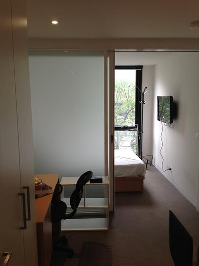 55 Villiers Street, North Melbourne 3051, VIC Apartment Photo