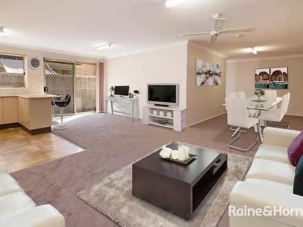 1/12 Richmond Close, Bateau Bay 2261, NSW House Photo