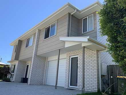2/318 Preston Road, Wynnum 4178, QLD House Photo