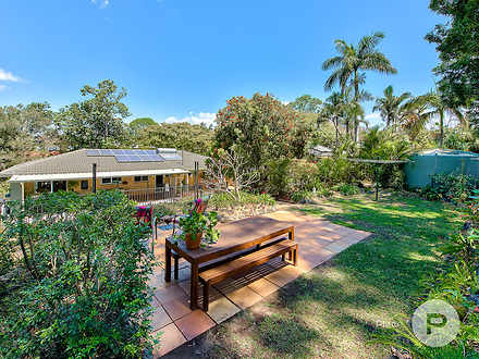 7 Lawrence Road, Chermside West 4032, QLD House Photo
