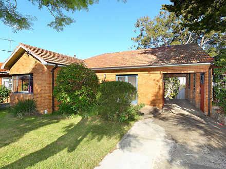 3 Macken Street, Oatley 2223, NSW House Photo