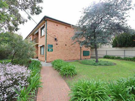 4/25 Godfrey Terrace, Leabrook 5068, SA Unit Photo