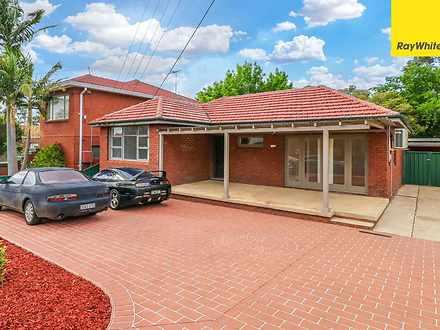 132 Kildare Road, Blacktown 2148, NSW House Photo
