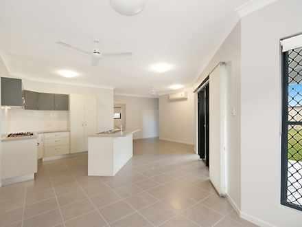 15 Apple Gum Avenue, Mount Low 4818, QLD House Photo