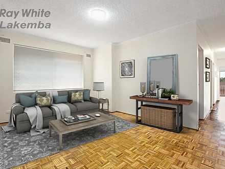 5/36. Macdonald Street, Lakemba 2195, NSW Unit Photo