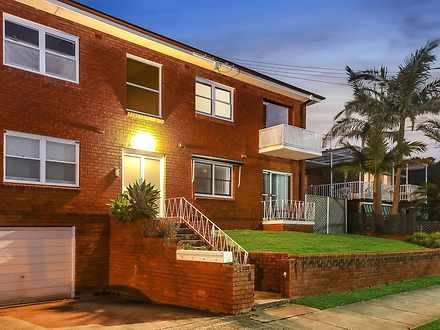 8/53 Cronulla Street, Carlton 2218, NSW Unit Photo