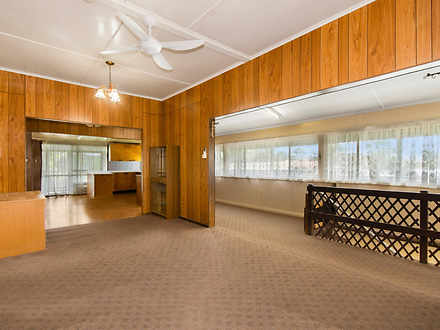 17 Golding Street, Yamba 2464, NSW House Photo