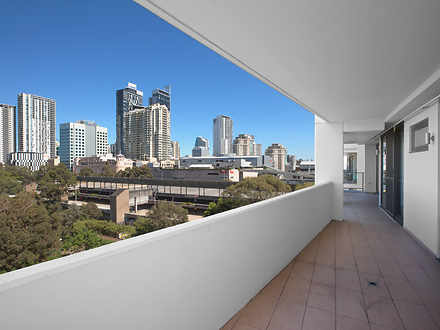 905/33 Devonshire Street, Chatswood 2067, NSW Unit Photo