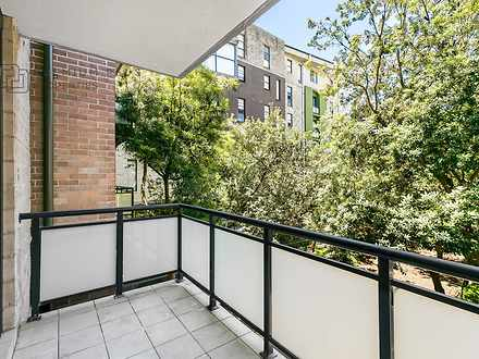 39/52-54 Mcevoy Street, Waterloo 2017, NSW Apartment Photo