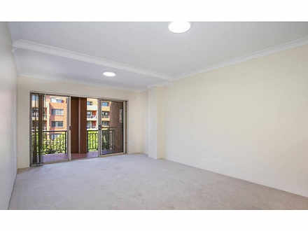 20/1B Coulson Street, Erskineville 2043, NSW Apartment Photo