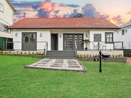 5 Macquarie Avenue, Camden 2570, NSW House Photo