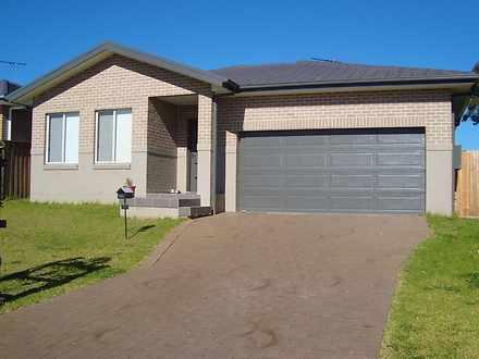 18 Gardiner Drive, Elderslie 2570, NSW House Photo