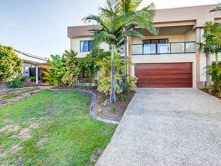 1/54 Codrington Circuit, Pacific Pines 4211, QLD Duplex_semi Photo