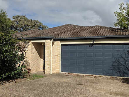 45 Barrallier Place, Drewvale 4116, QLD House Photo