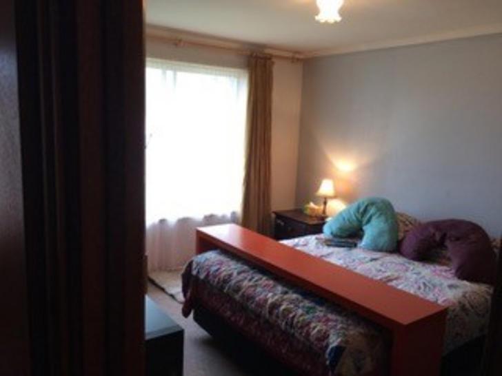 30 Jaffrey Street, Blair Athol 5084, SA House Photo