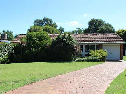 15 Nelson Place, Dubbo 2830, NSW House Photo