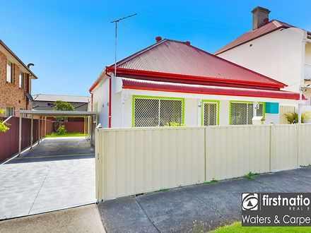 99 Park Road, Auburn 2144, NSW House Photo