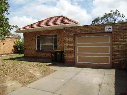 344 Regency Road, Prospect 5082, SA House Photo