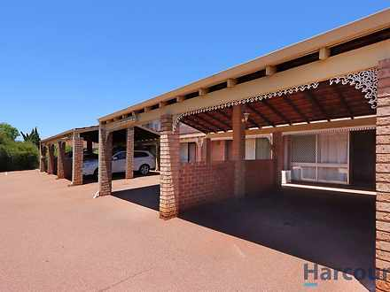 2/1179 Albany Highway, Bentley 6102, WA Townhouse Photo