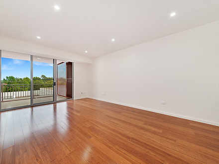 22/72 Parramatta Road, Camperdown 2050, NSW Apartment Photo