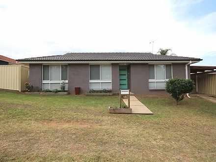 15 Antoinette Avenue, Narellan 2567, NSW House Photo