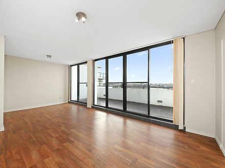 53/13-19 Bryant Street, Rockdale 2216, NSW Apartment Photo