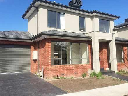 22B Flora Road, Clayton 3168, VIC Townhouse Photo