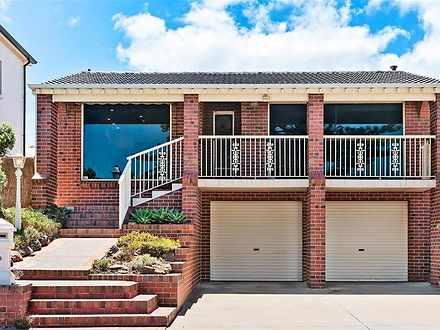 105 Esplanade, Hove 5048, SA House Photo