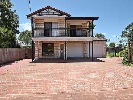 30 Hook Street, Inala 4077, QLD House Photo