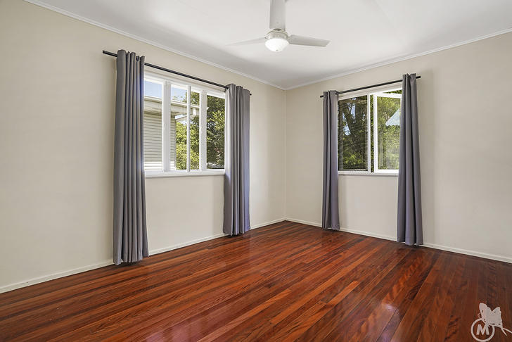 15 Gillies Street, Zillmere 4034, QLD House Photo